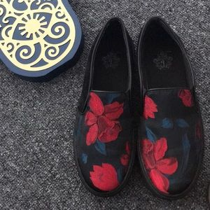 Shoes - NWOT Sneakers